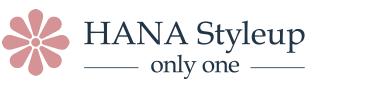 HANA Styleup
